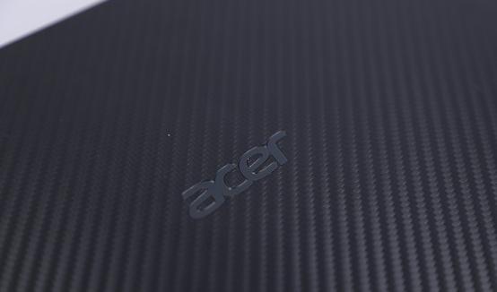 评测宏碁暗影骑士3锐龙版怎么样以及Acer掠夺者Helios 500如何
