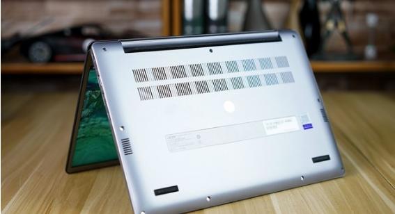 评测13.3英寸Acer Swift 3怎么样以及荣耀MagicBook触屏锐龙版如何