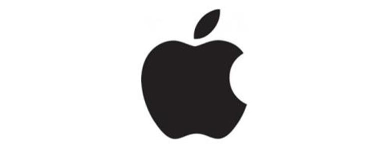 苹果公司的新巡回赛与Virnetx签署了专利诉讼