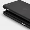 苹果新的廉价手机的第一个案例已经出现