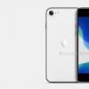 迹象表明苹果将在三月份发布一款新的iPhone机型