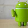 诺基亚400可能是首款搭载Android的功能手机