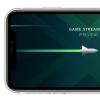 微软推出适用于iOS设备的Project xCloud流媒体游戏服务