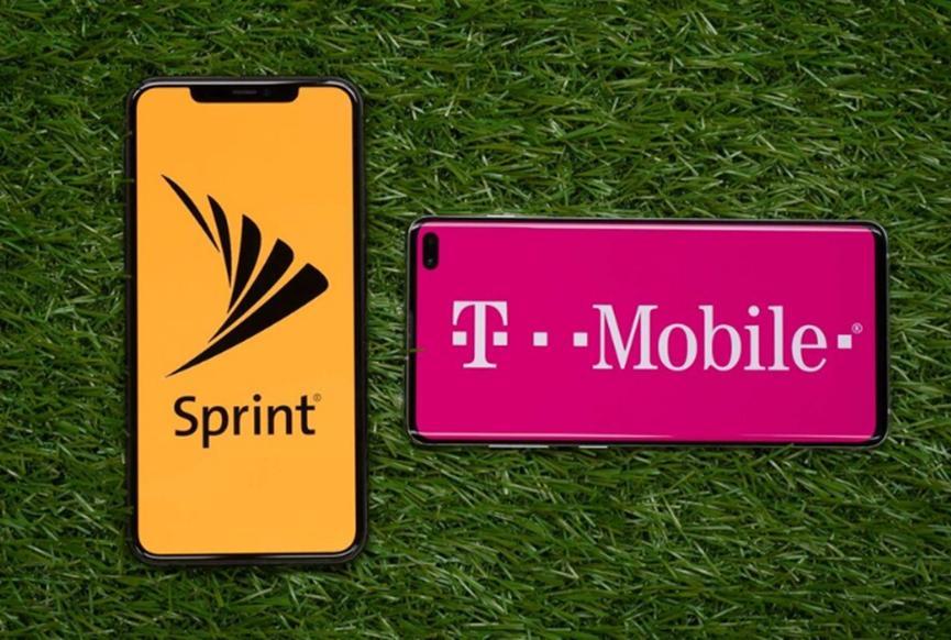 金钱是阻碍T-Mobile Sprint合并的一大要素
