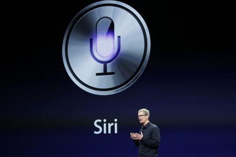 RoomMe个人位置传感器应用程序增加了对Siri快捷方式等的支持