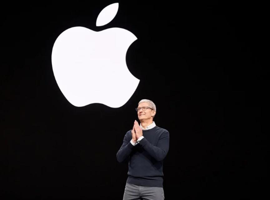 美国联邦贸易委员会正在调查苹果谷歌等公司的收购