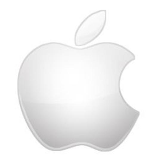 您现在可以选择退出那些讨厌的Apple订阅收据