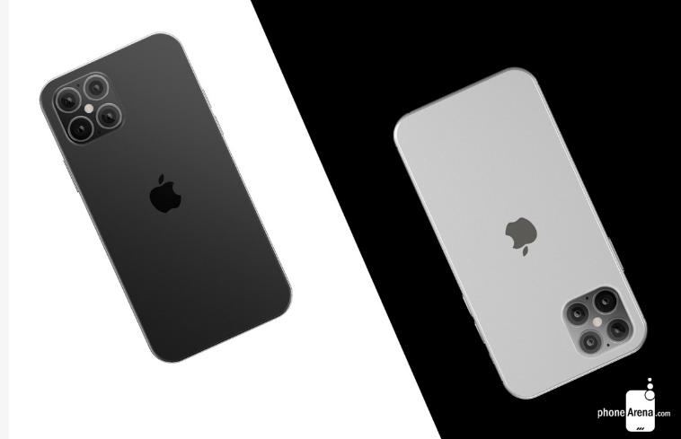 苹果仍然有望坚持正常iPhone 12的发布时间表
