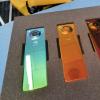 三星新S20 Ultra价格被配备108MP摄像头 Snapdragon 865旗舰产品所羞辱