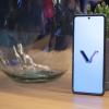 Galaxy Z Flip分屏模式可用于其他可折叠设备