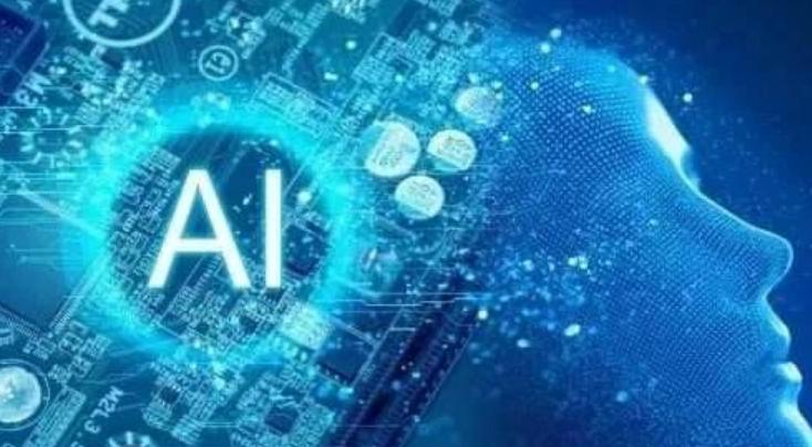 使用AI区分网络并确定给定网络是否具有量子优势