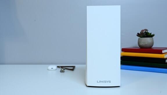 科技资讯:第一个HomeKit路由器固件更新即将推出