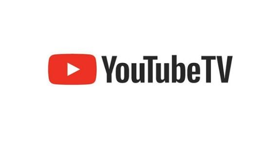 YouTube电视将取消三月份通过Apple应用内付款购买的订阅