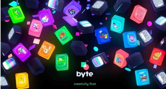 Byte是Vine的后续产品 现已在iPhone和Android上提供