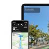 机器学习可以帮助Apple Maps修复虚假的GPS坐标