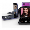 Galaxy Z Flip是三星第二次尝试可折叠智能手机