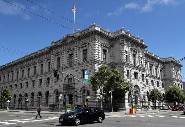 高通公司向法院提起上诉 认为它没有损害竞争