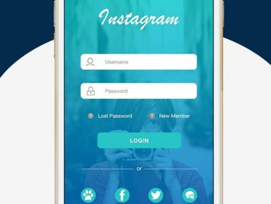 Instagram的最新帖子功能可能即将推出