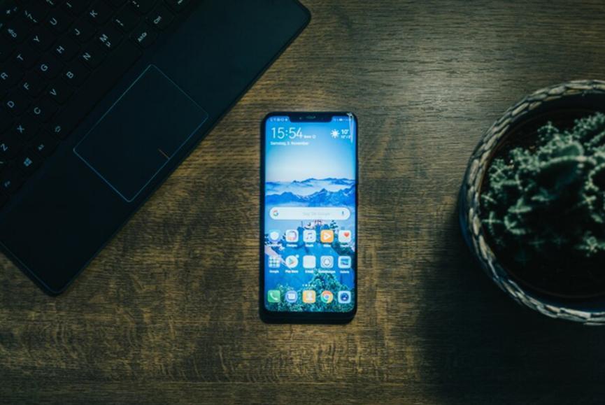 Android 11开发人员预览版正式上线