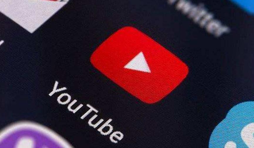 YouTube电视将不再支持App Store订阅