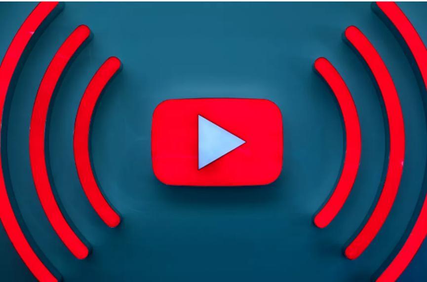 YouTube TV退出Apple应用内付款 这是对Apple系统的最新拒绝