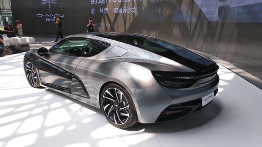Volt Wagons:您的2020年购买新电动车指南