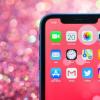苹果传闻5G iPhone可能带有自制天线