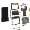 iFixit表示Motorola Razr可维修性得分最差