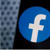 Facebook尝试通过应用来记录您的爱好