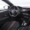节俭又英俊:全新的Vauxhall Corsa经过尝试和测试
