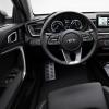 起亚计划在Ceed Sportswagon和XCeed插电式混合动力车上发售更多电动车