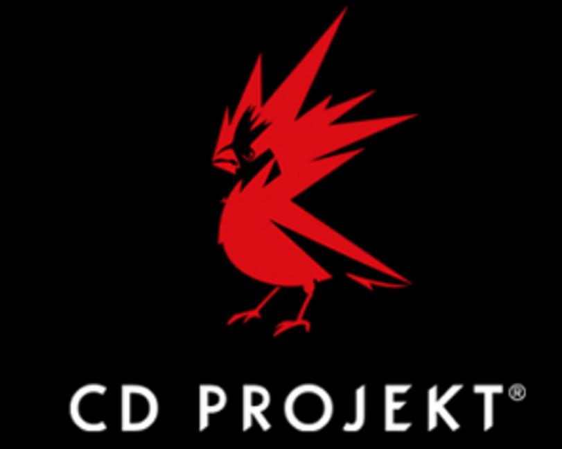 CD Projekt Red下个月将在Android上启动GWENT