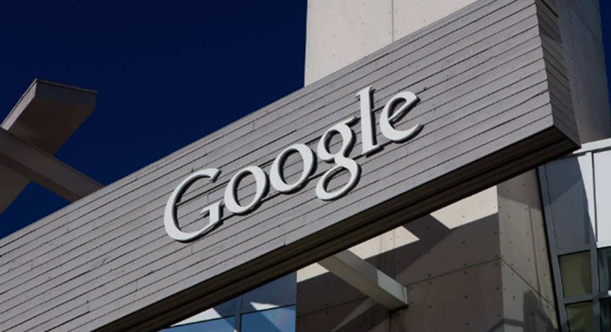 发现500多个Chrome扩展程序传播恶意软件已有10年了