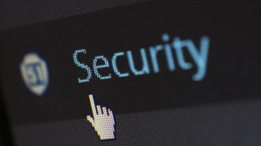 OpenSSH 8.2发布 具有两方面身份验证硬件支持