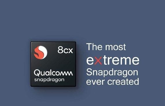评测暗影精灵4 Pro如何以及骁龙850笔记本性能怎么样