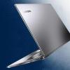 评测联想小新Air 13顶配版怎么样以及Acer宏碁TravelMate X3410笔记本如何