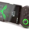 评测黑鲨游戏手机Helo怎么样以及魅族Note 8如何