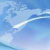 Oracle宣布Oracle云数据科学平台