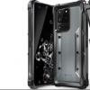Vena满足您的Galaxy S20 +超5G坚固外壳的需求