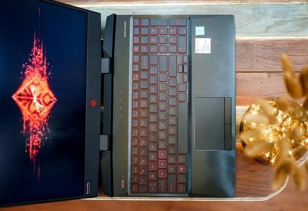 评测小米笔记本Pro GTX版怎么样以及华为MateBook X Pro轻薄笔记本多少钱
