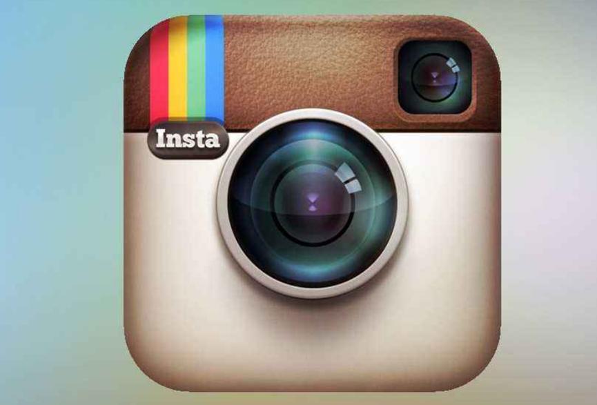 Instagram首席执行官:iPad版独立应用程序即将推出