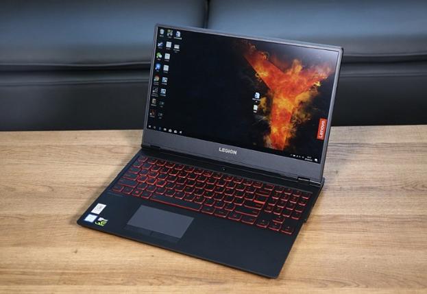 评测联想拯救者Y7000笔记本怎么样以及联想ThinkPad E485如何