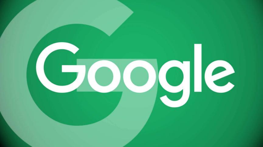 Google的Titan钥匙随着其在欧洲的扩展而扩大了一倍