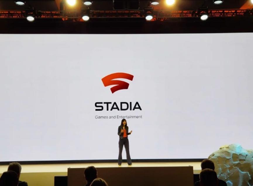 谷歌的Stadia将于2月20日登陆三星Galaxy S和Note系列