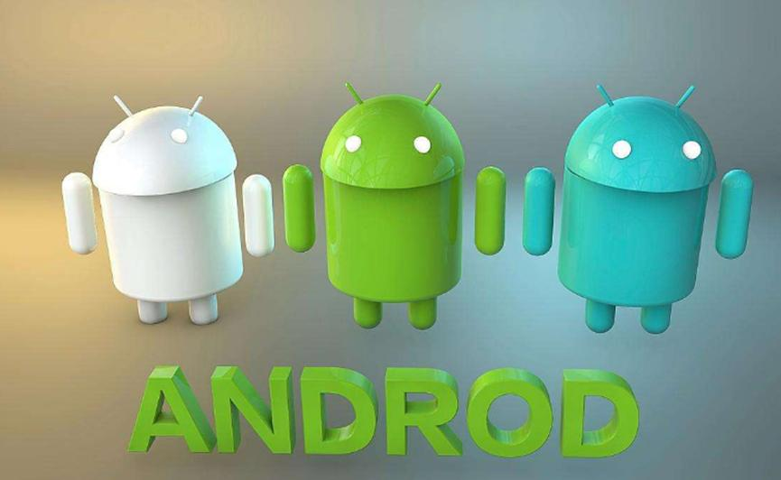 Android的新文件系统可以让您在下载完成之前玩游戏