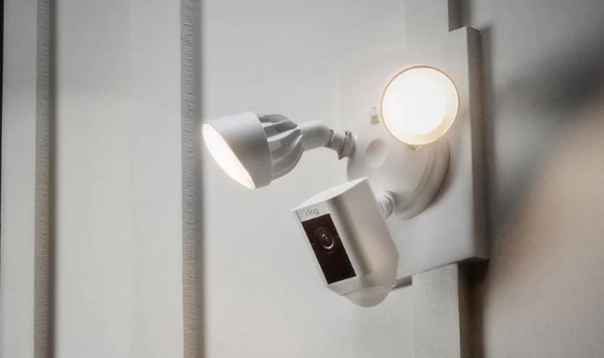 Ring强制执行双重身份验证 并添加了新的隐私控制