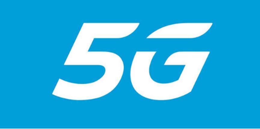美国电话电报公司5G现在可以在13个新市场使用