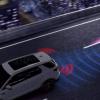 自动驾驶汽车正走向AI障碍