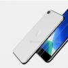 iPhone生产设施正在以产能的30%到50%运行