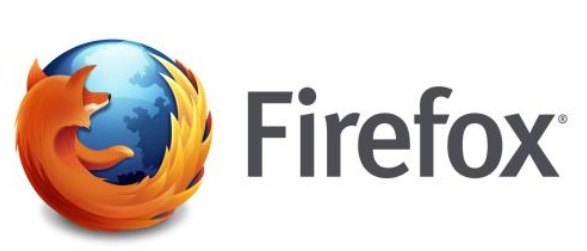 Firefox发布Android专用VPN应用